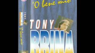 Tony Brina E Guardame
