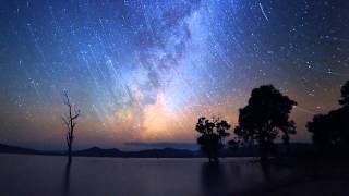 Crown of Asteria - These Stars Hang from the Boughs of Firs