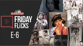Friday Flicks: Episode - 6 || Bollywood's Weekly Roundup, Pari Movie Review, Gossip, Much More