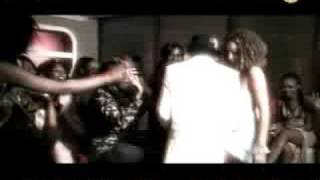 Bojo Mujo-Unbelievable Remix