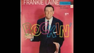 Frankie Laine - That Lucky Old Sun (1957)