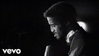 Gambar cover Sammy Davis Jr - Here's That Rainy Day/My Funny Valentine (Live in HH, Germany 1969)
