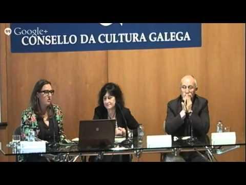 Os solicitantes de nacionalidade española: memoria e xeración