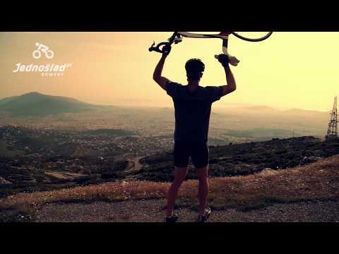 Jak schudnąć na swoich ćwiczeń stóp