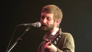 The Divine Comedy - Your Daddy's Car - Live In Paris 2017