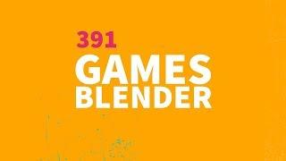 Gamesblender № 391: The Outer Worlds от Obsidian, кровавый Mortal Kombat 11 и другие анонсы TGA 2018