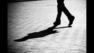 Damien Jurado & Gathered In Song - Lose My Head