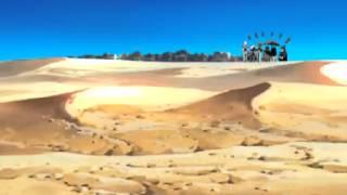 DesertPunk_SunabouzuEp.13_LegPT