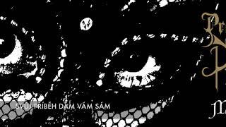 Video PROJEKT XΠL - Maska