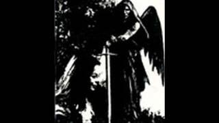 Draconian - Luciferian Warwinds