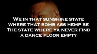 2Pac & Dr. Dre - California Love High Quality Mp3 LYRICS