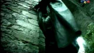The 69 Eyes - Gothic Girl