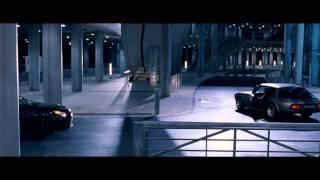 Fast & Furious 6 - Trailer final en español HD