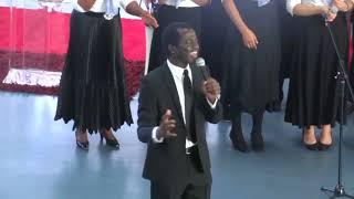 dclm choruses - मुफ्त ऑनलाइन वीडियो