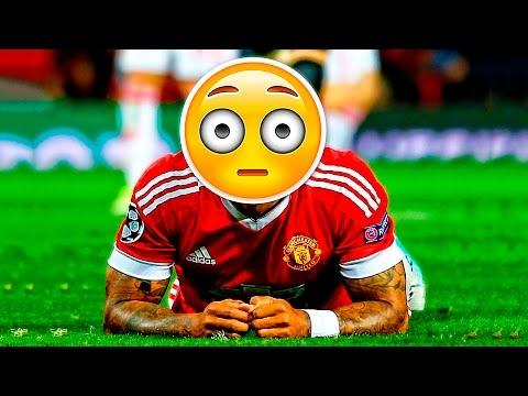 Funny Goal Celebration Fails ● Football