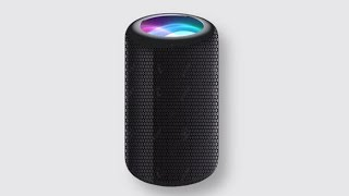 Is a Siri speaker coming at WWDC 2017?