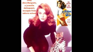 Ann-Margret Magazine Covers from March 2010