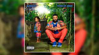 DJ Khaled   Weather The Storm (feat. Meek Mill & Lil Baby)