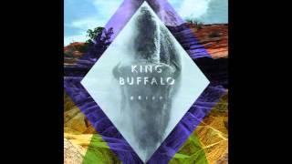 King Buffalo Chords