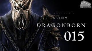 Let's Play Skyrim: Dragonborn #15 [Deutsch] [HD] - Kleine Gnome auf Wildschweine