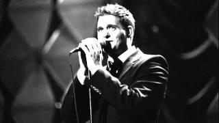 Michael Buble -Dream a Little Dream of Me
