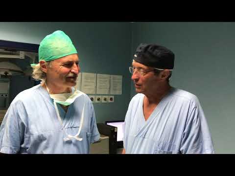 Trattamento della prostata asd2