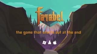VideoImage1 Farabel