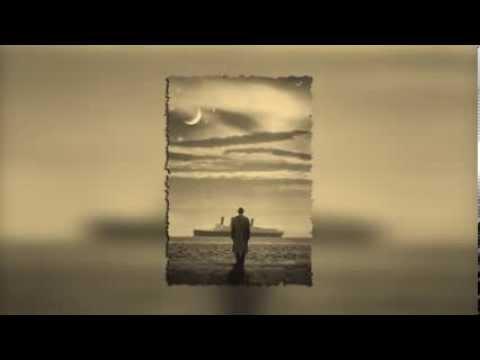 Александр Коротко, Поэзия , Осень придумала пепел из листьев