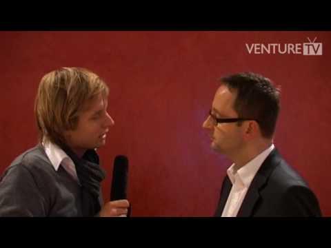 Sehenswert: DocMorris Vorstand Olaf Heinrich im Interview