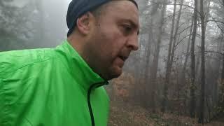 Мотивационное видео для бега. Бег утром легко .