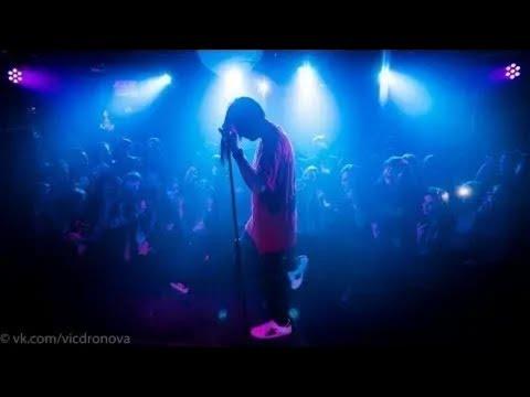 FACE - САЛАМ ( Prod by AceKing ) Клип 2018