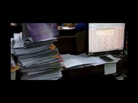 How To Avail Pcso S Medical Assistance Program Rj Naguit