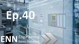 ENN40 Troubleshooting Programmable Logic Controllers (PLCs)