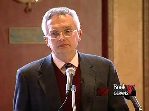 Sample video for Ralph Peters