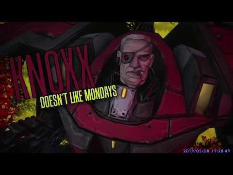 [PAX East 2019] Gearbox Show Roundup: Borderlands 3