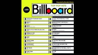 BillboardTopPopHits-1980