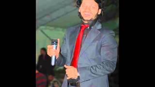 ايساف - تخونوه - لعبد الحليم - Esaf - t5ono - Abd Elhalim تحميل MP3