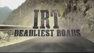 irt deadliest roads s02e12