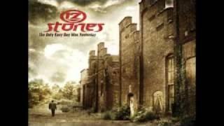 12 Stones - Enemy