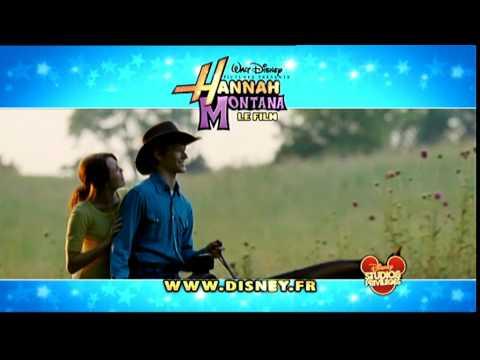Hannah Montana : Le Film PC