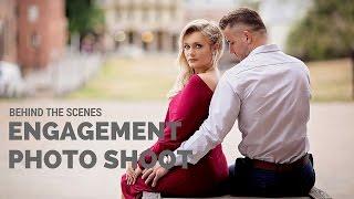 ENGAGEMENT PHOTO SHOOT, Poses For Couples With Sacramento Photographer Svitlana Vronska