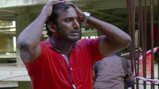 Indrudu Official Telugu Teaser