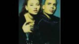 2 Unlimited - R.U.O.K