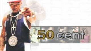 50 cent: South Side ORIGINAL