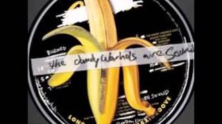 The Dandy Warhols -- The Last High