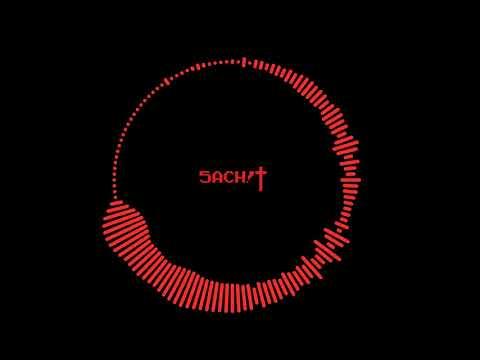 deadmau5 - Arguru (5ach!† Remix)