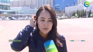 «Бородатая» история: от Петра I до Назарбаева