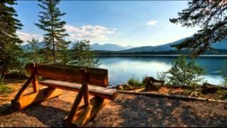 Johann Pachelbel - Canon in D (Slow Tempo)