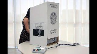 Democracia participativa e formas de controle dos mandatos - 16/06/2021 14:00