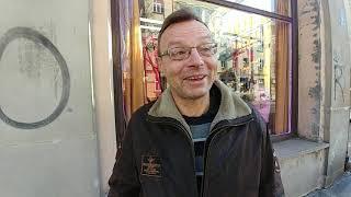 Rusza śledztwo przeciwko pastorowi Chojeckiemu
